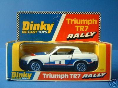 Dinky Toys no.207_2.jpg
