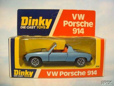 Dinky Toys no.208.jpg