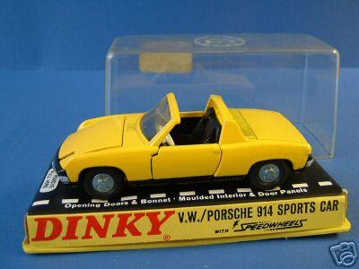 Dinky Toys no.208_5.jpg