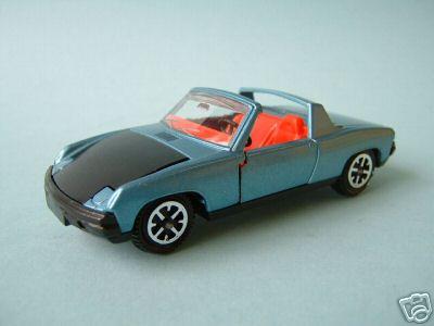 Dinky Toys no.209a.jpg