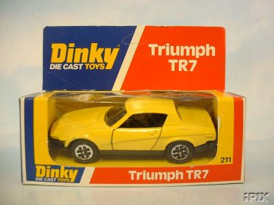 Dinky Toys no.211.jpg