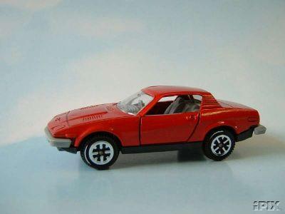 Dinky Toys no.211_3b.jpg