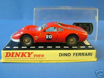 Dinky Toys no.216.jpg