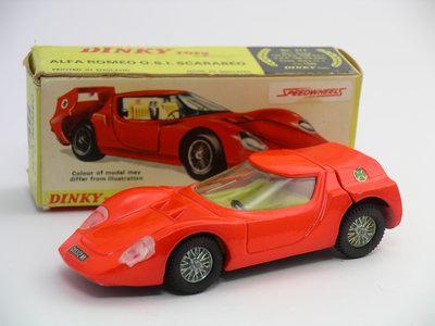 Dinky Toys no.217.JPG