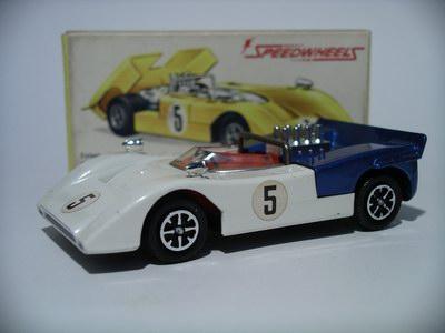 Dinky Toys no.223.JPG