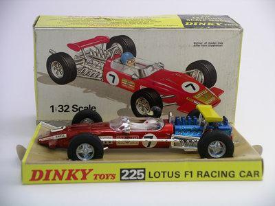 Dinky Toys no.225.JPG