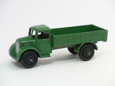 Dinky Toys no.22C.JPG