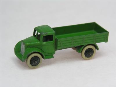 Dinky Toys no.22C_DSCN0316_1.jpg
