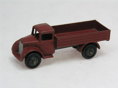 Dinky Toys no.22C_DSCN0322_1.jpg