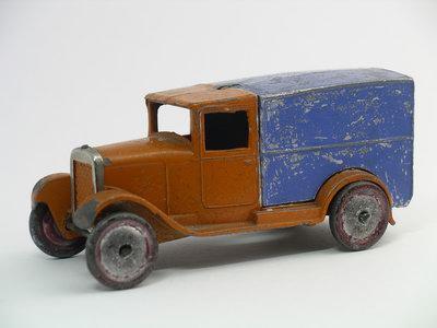 Dinky Toys no.22D.JPG