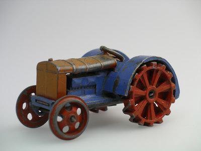 Dinky Toys no.22E.JPG