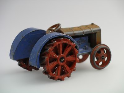 Dinky Toys no.22E_1.JPG