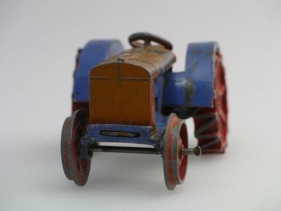 Dinky Toys no.22E_2.JPG