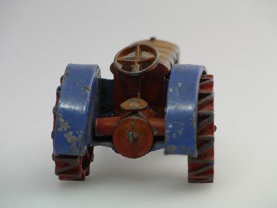 Dinky Toys no.22E_3.JPG