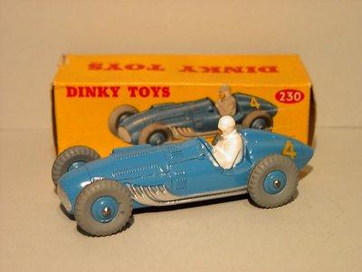 Dinky Toys no.230.JPG