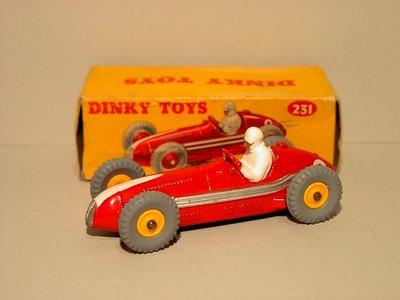 Dinky Toys no.231.JPG