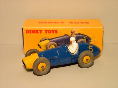 Dinky Toys no.234.JPG