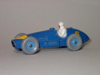 Dinky Toys no.234_2.JPG