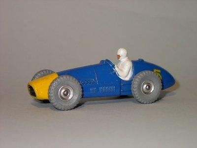 Dinky Toys no.234_3.JPG