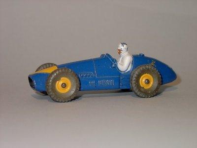 Dinky Toys no.234_4.JPG
