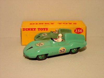 Dinky Toys no.236.JPG