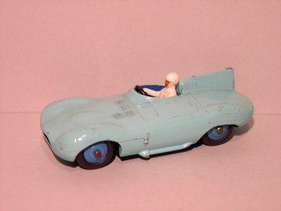 Dinky Toys no.238.JPG