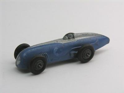 Dinky Toys no.23A_1.JPG