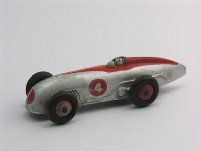 Dinky Toys no.23A_2.JPG