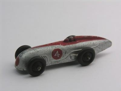Dinky Toys no.23A_3.JPG