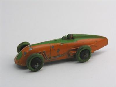 Dinky Toys no.23A_4.JPG