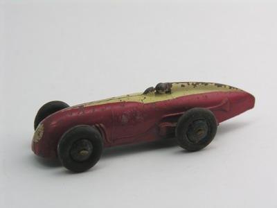 Dinky Toys no.23A_5.JPG