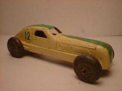 Dinky Toys no.23B.JPG
