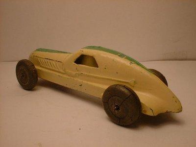 Dinky Toys no.23B_1.JPG