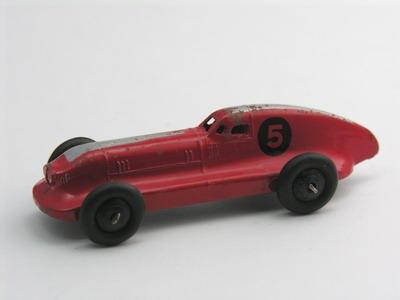 Dinky Toys no.23B_1a.JPG