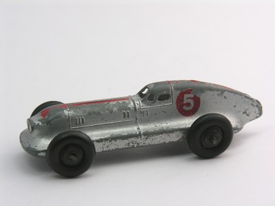 Dinky Toys no.23B_2.JPG