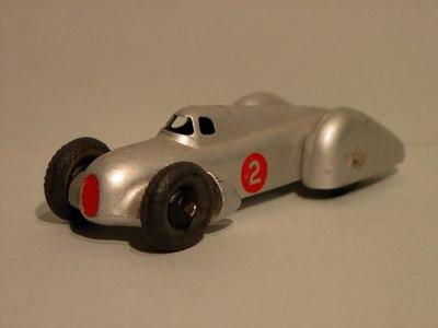 Dinky Toys no.23D.JPG