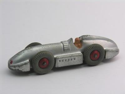 Dinky Toys no.23E.JPG