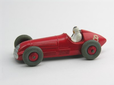 Dinky Toys no.23F.JPG