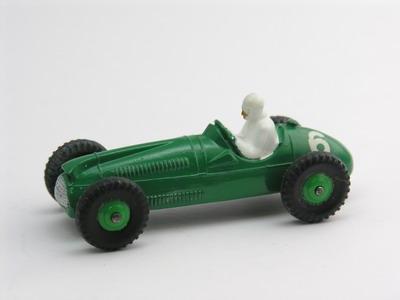 Dinky Toys no.23G.JPG