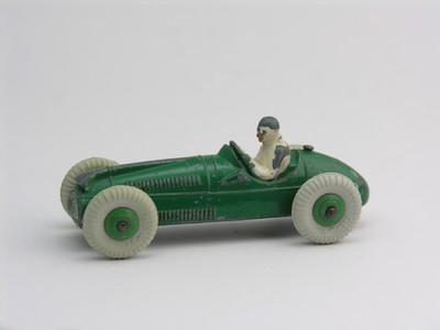 Dinky Toys no.23G_1.JPG