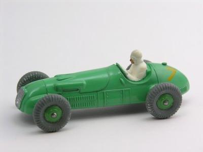 Dinky Toys no.23J.JPG