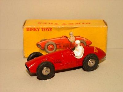 Dinky Toys no.23J_1.JPG