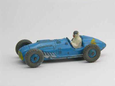 Dinky Toys no.23K_1.JPG