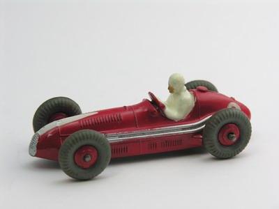 Dinky Toys no.23N.JPG