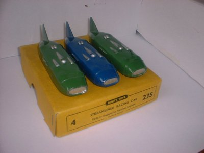 Dinky Toys no.23S.JPG