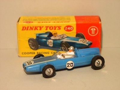 Dinky Toys no.240.JPG