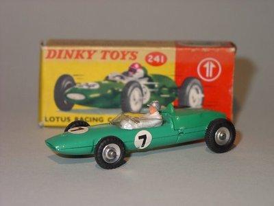 Dinky Toys no.241.JPG