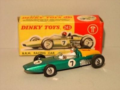 Dinky Toys no.243.JPG