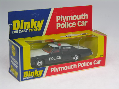 Dinky Toys no.244_DSCN0672a.jpg
