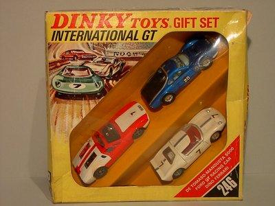 Dinky Toys no.246.JPG